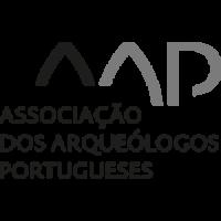 logo_AAP_gray_sq