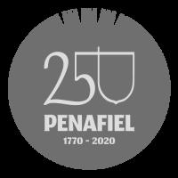 logo-penafiel-250-dark-gray