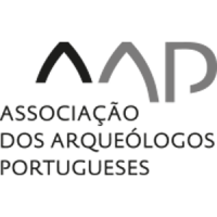 logo_AAP_gray_sq